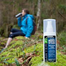 amazon com sawyer products sp567 premium insect repellent with 20