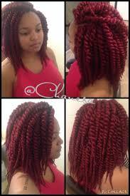 noir pre twisted senegalese twist 411 best havana mambo twist images on pinterest natural hair