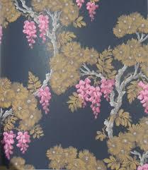cole u0026 son wallpaper wisteria 89 10042 frontier collection