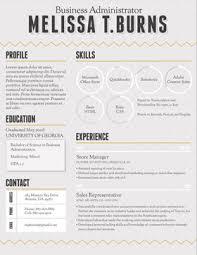 English Worksheets  Creative Writing WriteShop