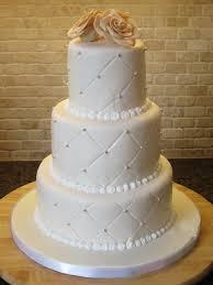 wedding cake mariage urne mariage wedding cake créa gil
