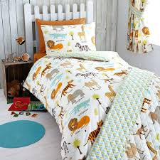 childrens dinosaur bedding set bedroom pretty girls bedding boys