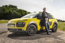 test si e auto citroen c4 cactus 1 6 blue hdi 100 2016 term test review by
