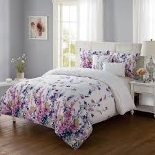 buy fluffy comforter from bed bath u0026 beyond
