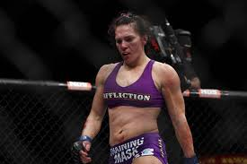 cat alpha zingano mma stats pictures news videos dana white cat zingano has a lot of emotional and physical issues