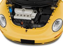 volkswagen coupe 2010 image 2010 volkswagen new beetle coupe 2 door man engine size