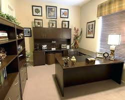 office cubicle decorating ideas office design decor for office christmas decor for office room
