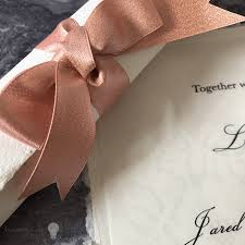 scroll invitations diy chantilly lace vellum paper white imagine diy