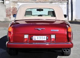 expensive cars names rolls royce corniche drivetribe
