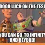 Funny Good Luck Memes - funny good luck meme ff07baec68ff9a3f2943c9d294a01196 hey girl good