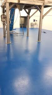 Industrial Concrete Floor Coatings Showcase Of Commercial And Industrial Flooring Solutions Page 4