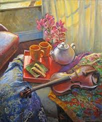465 best still life art images on pinterest drawing fruit and milk