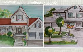 maison en bois style americaine stunning maison bois style americaine gallery home design ideas