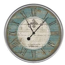 Clock For Bathroom Wall Clocks You U0027ll Love Wayfair