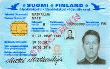 visa requirements for finnish citizens wikipedia