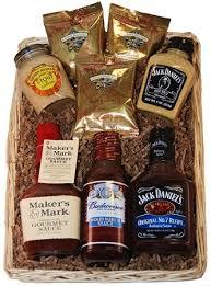 bbq gift basket bbq gift basket maker s gourmet sauce bbq