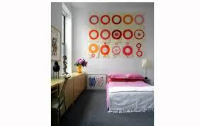 Baby Zimmer Deko Junge Deko Ideen Babyzimmer Youtube