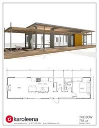 house plans for sale junk mail today there are all sorts of different systems you can have
