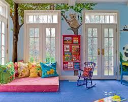 deco chambre jungle decoration chambre jungle dcoration chambre bb jungle sticker