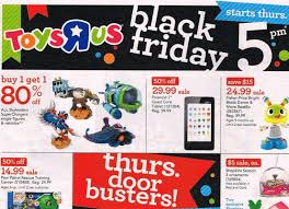 toys r us fisher price table toys r us black friday ad deals full list released gazette
