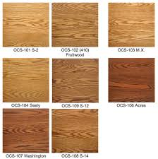 amish wood finish amish furniture