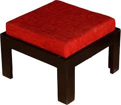Spa Furniture Prices In Bangalore Handiana Furniture Price In Indian Major Cities Chennai Bangalore