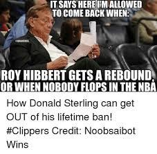 Roy Hibbert Memes - th id oip rt97w9ccusmgjn17l7cfbghahq