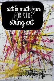 best 25 drawing for children ideas on pinterest children u0027s book