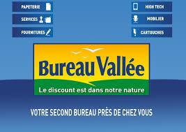 bureau vallee dijon bureau vallee dijon 100 images bureau vallée papeterie dijon
