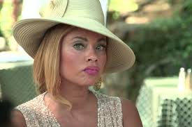 the real housewives of potomac finale recap come to jesus lunch