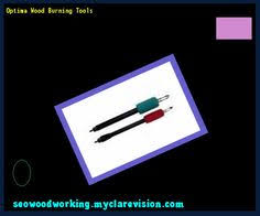 Triton Woodworking Tools South Africa by Sell Used Woodworking Tools 094013 Woodworking Plans And