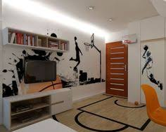 Bedroom Theme Ideas by Creative Sports Bedroom Theme Ideas At Thefrugalgirls Com