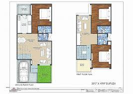 duplex house floor plans luxury duplex house floor plans indian style floor plan duplex house