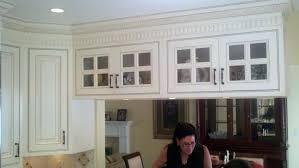 kitchen design westchester ny kitchen design westchester ny
