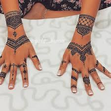 73 best beautifull henna images on pinterest mandalas calm and