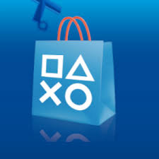 best black friday ps4 game deals simon sayers