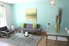 Home Design N Decor Small Apartment Living Room Ideas Home Design Pinterest Idolza