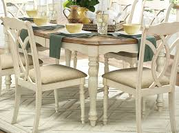 antique dining room tables and chairs collecton antque antique white country dining room furniture table