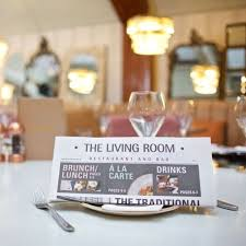 livingroom manchester the living room manchester restaurant manchester opentable