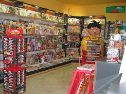 bureau de tabac angers bar tabac presse loto pmu a vendre