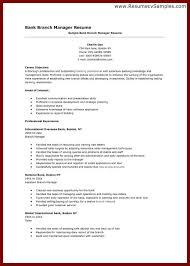 Branch Operations Manager Resume Amylase Research Paper Homework Programs Cite Page Numbers Essay