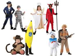 Peas Carrots Halloween Costumes Halloween Costumes Siblings Halloween Costumes Blog