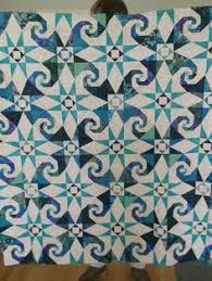 storm at sea quilt curves i like this one woo hoo paper piecing