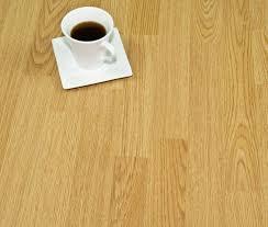 9 best laminate floors images on laminate flooring