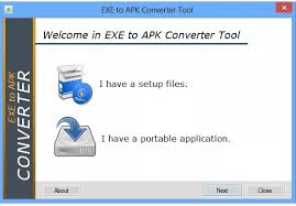 ipa to apk converter android app apk to ios ipa free 4gtrick