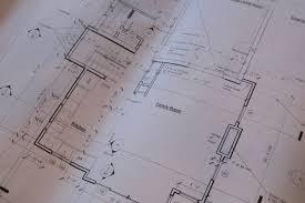 Mud Room Sketch Upfloor Plan Houseography December 2008