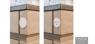 Lew Electric Pop Up Outlet by Outlets In The Kitchen The Definitive Guide