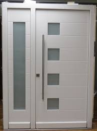 new interior doors for home modern exterior doors for home interior doors and exterior doors