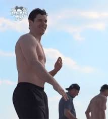 sidney crosby birthday card 51 best sidney crosby images on sidney crosby