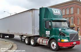 volvo truck trailer truck trailer transport express freight logistic diesel mack
